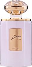 Parfums et Produits cosmétiques Al Haramain Junoon Rose - Eau de Parfum