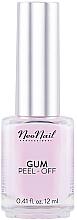 Parfums et Produits cosmétiques Peel-off protection cuticules - NeoNail Professional Peel-Off Gum