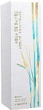 Parfums et Produits cosmétiques Adolfo Dominguez Agua de Bambu - Eau de Toilette