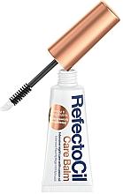 Parfums et Produits cosmétiques Soin de nuit intensif à l'huile de ricin pour cils - RefectoCil Care Balm Eyelashes Care