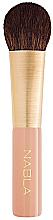 Parfums et Produits cosmétiques Grand pinceau à poudre - Nabla Big Powder Brush
