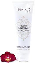 Parfums et Produits cosmétiques Crème de massage aux algues pour corps - Thalgo SPA Joyaux Atlantique Precious algae massage cream