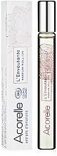 Parfums et Produits cosmétiques Acorelle L'Envoutante Roll-on - Eau de Parfum (mini)