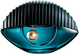 Parfums et Produits cosmétiques Kenzo World Intense - Eau de Parfum (testeur avec bouchon)