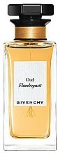 Parfums et Produits cosmétiques Givenchy Oud Flamboyant - Eau de Parfum