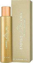 Parfums et Produits cosmétiques Christopher Dark Empire Woman - Eau de Parfum