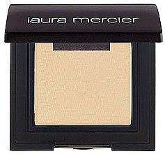 Parfums et Produits cosmétiques Fard à paupières mat - Laura Mercier Matte Eye Colour