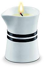 Parfums et Produits cosmétiques Bougie de massage,pamplemousse et bergamote - Petits Joujoux A Trip To Rome Massage Candle