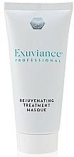 Parfums et Produits cosmétiques Masque aux vitamines A et E pour visage - Exuviance Rejuvenating Treatment Masque