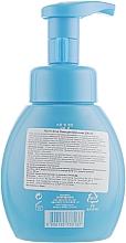 Mousse démaquillante à la vitamine C - A'pieu Deep Clean Bubble Foam — Photo N2