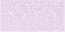 Crème à l'extrait de pivoine pour visage - Declare Age Control Age Essential Cream — Photo N4