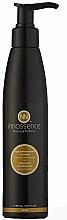 Parfums et Produits cosmétiques Masque à la kératine pour cheveux - Innossence Innor Gold Hair Mask