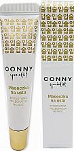 Parfums et Produits cosmétiques Masque de nuit pour lèvres - Conny Specialist lip mask