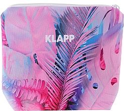 Parfums et Produits cosmétiques Trousse de maquillage - Klapp