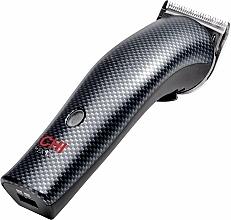 Parfums et Produits cosmétiques Tondeuse à cheveux - CHI Pro Series Pondeuse