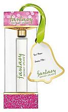 Parfums et Produits cosmétiques Britney Spears Fantasy - Eau de Parfum (mini)