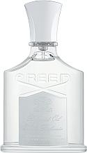 Parfums et Produits cosmétiques Creed Aventus - Huile parfumée