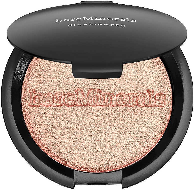 Enlumineur - Bare Escentuals Bare Minerals Endless Glow Highlighter