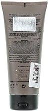 Shampooing et gel douche au ginseng et thé noir - Acca Kappa 1869 Shampoo&Shower Gel — Photo N3