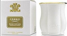 Parfums et Produits cosmétiques Creed Love in White - Bougie parfumée