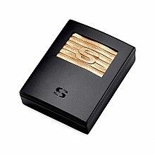 Parfums et Produits cosmétiques Fard à paupières - Sisley Phyto-Ombre Glow