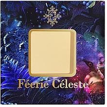Parfums et Produits cosmétiques Poudre pressée minérale - Feerie Celeste Magique Match
