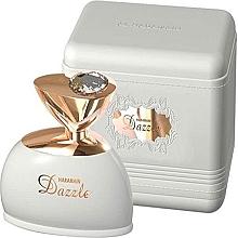 Parfums et Produits cosmétiques Al Haramain Dazzle - Eau de Parfum