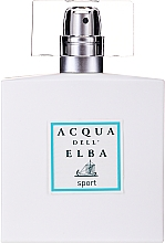 Parfums et Produits cosmétiques Acqua Dell Elba Sport - Eau de Toilette