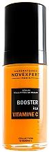 Parfums et Produits cosmétiques Sérum de Vitamine C pour visage - Novexpert Vitamin C Booster