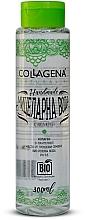 Parfums et Produits cosmétiques Eau micellaire bio au collagène pour visage - Collagena Handmade Micellar Water