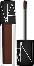 Parfums et Produits cosmétiques Gloss teinté - Nars Velvet Lip Glide