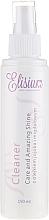 Parfums et Produits cosmétiques Dégraissant pour gel UV - Elisium Cleaner