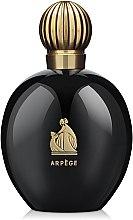 Parfums et Produits cosmétiques Lanvin Arpege - Eau de Parfum