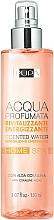 Parfums et Produits cosmétiques Eau de Parfum aux algues corallines - Pupa Home Spa Scented Water-Revitalizing