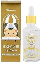 Parfums et Produits cosmétiques Sérum à l'extrait de nid d'hirondelle pour visage - Elizavecca Face Care CF-Nest 97% B-jo Serum