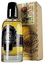 Parfums et Produits cosmétiques 18.21 Man Made Sweet Tabacco Spirits - Parfum