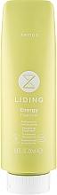 Parfums et Produits cosmétiques Après-shampooing à l'extrait de ginseng - Kemon Liding Energy Treatment