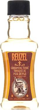 Tonique de mise en plis - Reuzel Gruming Tonic — Photo N1