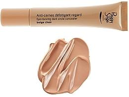 Parfums et Produits cosmétiques Correcteur anti-cernes contour des yeux - Peggy Sage
