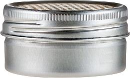 Beurre de karité pur pour corps (mini) - L'occitane Organic Pure Shea Butter — Photo N2