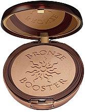 Parfums et Produits cosmétiques Poudre compacte bronzante pour visage - Physicians Formula Bronze Booster Glow-Boosting Pressed Bronzer