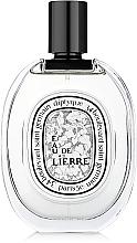 Parfums et Produits cosmétiques Diptyque Eau de Lierre - Eau de Toilette