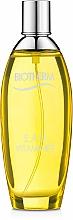 Parfums et Produits cosmétiques Biotherm Eau Vitaminee - Eau de Toilette