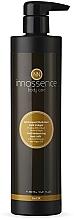 Parfums et Produits cosmétiques Lait à l'huile d'argan pour corps - Innossence Innor Gold Moisturizing Body Milk