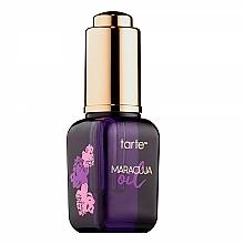 Parfums et Produits cosmétiques Huile de maracuja pour visage - Tarte Cosmetics Maracuja Oil (mini)