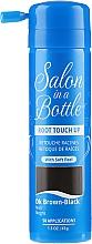 Parfums et Produits cosmétiques Spray retouche des racines - Salon In A Bottle Root Touch Up Spray