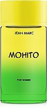 Parfums et Produits cosmétiques Jean Marc Mohito - Eau de Parfum