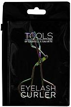Parfums et Produits cosmétiques Recourbe-cils - Gabriella Salvete Eyelash Curler