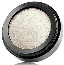 Parfums et Produits cosmétiques Fard à paupières nacrée - Paese Glam Eyeshadow Mono Perl