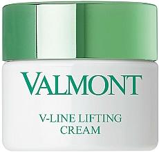 Parfums et Produits cosmétiques Crème liftante à la vitamine C pour visage - Valmont V-Line Lifting Cream